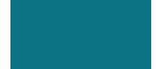 Lixus Smile Logo